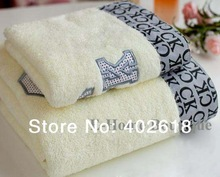 wholesale cotton beach towel