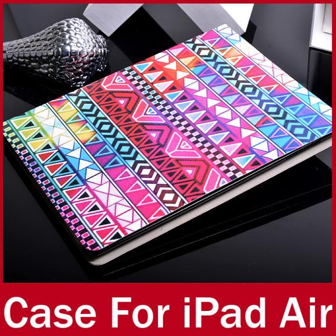 Ipad Air Case Designs Case For Apple Ipad Air