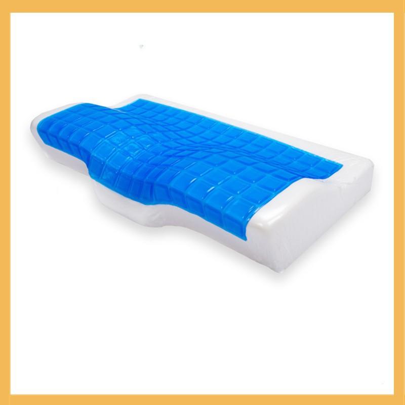 Mattress Blowout Sale ... Pillow Summer Mesh Fresh Zero Pressure Memory Foam   Bed Mattress Sale