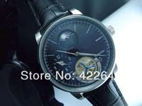 2014 latest Brand watch men luxury watches With LOGO JC