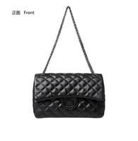 Hot Sale!Vintage women's handbag desigual bag, fashion women leather handbags, messenger bags louis.bag