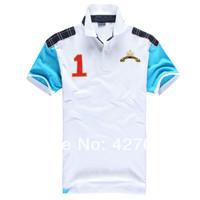 2014 Fashion T Shirt Men Shirts For Mens Casual T Shirts Men's brand T-Shirt Man Sport Tshirt Polos