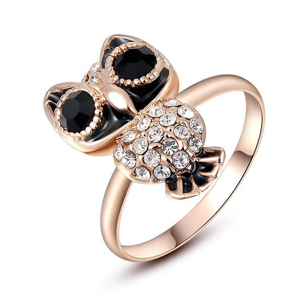 Кольцо ROXI , 18 K 2010216250 кольцо roxi h991 2010009290b