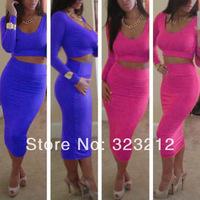 New fashion hot women summer dresses,victoria beckham dress spring dress