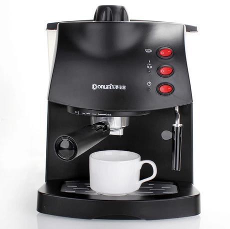 Online Toptan Alim yapin Krups kahve makinesi ?in'den Krups kahve makinesi Toptancilar ...