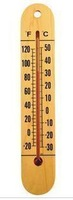Telford shipping timber licensing G270 precision thermometer indoor thermometer mercury thermometer