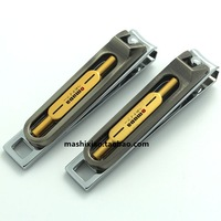 Omeida finger plier omeida Medium finger scissors single cut refers to the knife nail clipper 3002 - 8