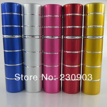 wholesale atomizer spray bottle