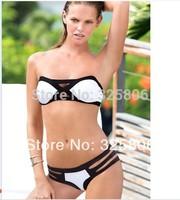 2014 New Sexy Bathing Suits for Women, Swimsuits,Bikini Swimwear, Drop Shipping Free Shipping