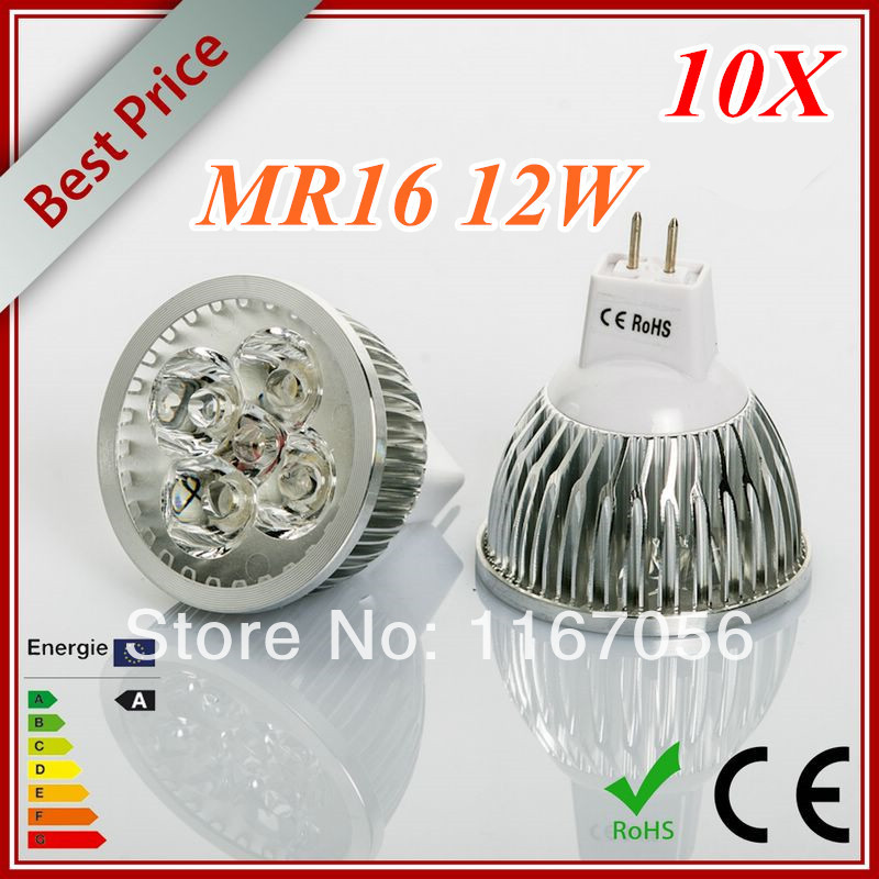 -High-power-CREE-Led-Lamp-9W-12W-15W-Dimmable-MR16-12V-Led-spot-Light