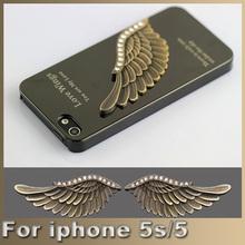 wholesale eagle case