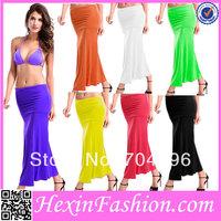 Free Shipping 2014 New Fashion Hot Sexy Beach Dress LB5483 Size S M L