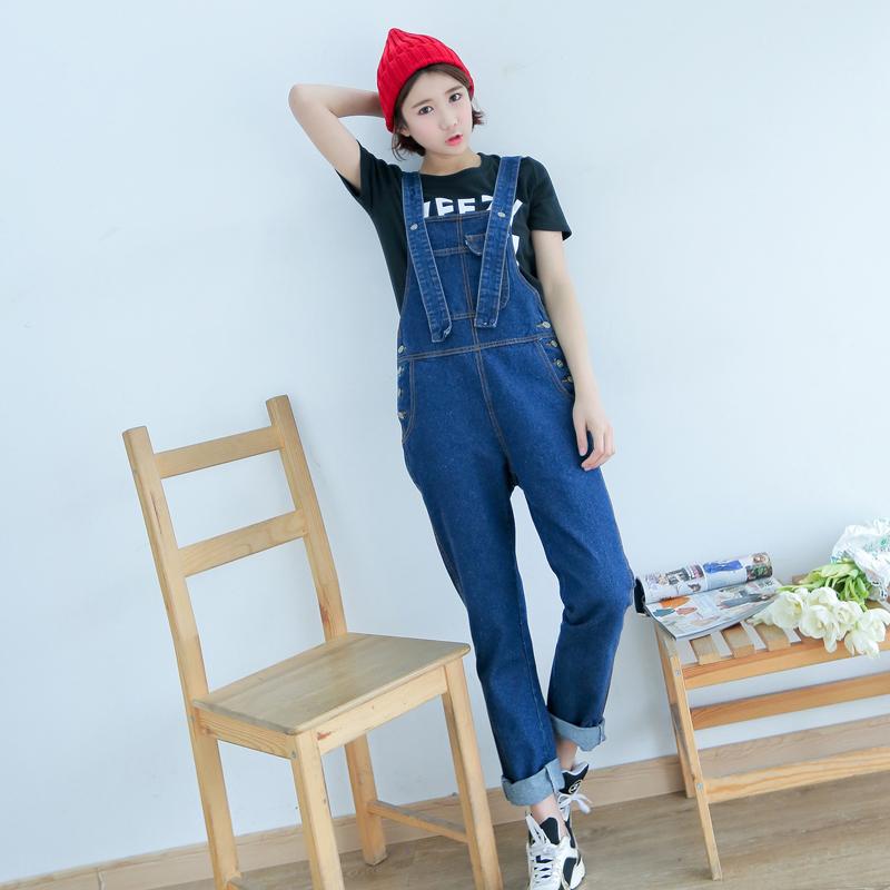 Одежда джинсы женские с доставкой