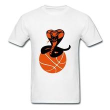 popular basketball tee