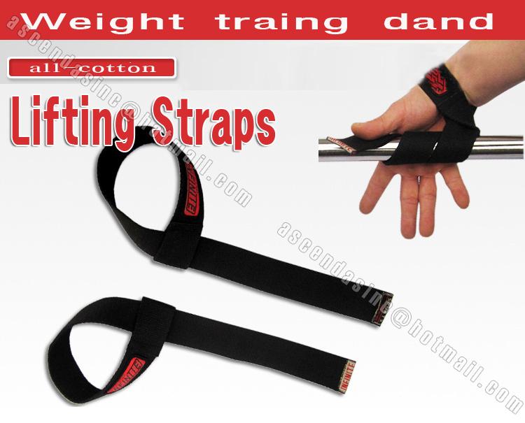 Bodybuilding Chin up Bar Wrist Straps Chin up Bar