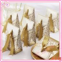 Free shipping 20 pcs fashion jewelry paper box, birthday gift jewelry set gift box PB11