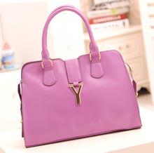 trendy handbag promotion