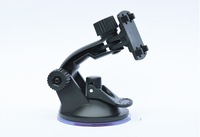 Gps navigator suction cup mount buckle stand gps holders general universal for 5inch7inch