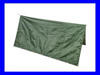 Free Shipping Multifunctional Outdoor Mats Picnic Rug Tent Carpet Hammock Swing Sleeping Bag Canvas Single Hammock Double