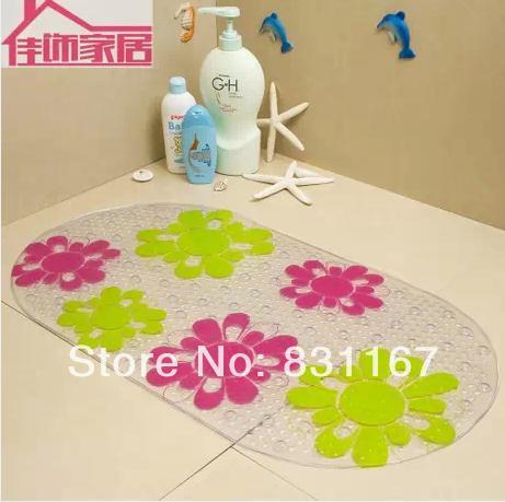 Achetez En Gros Bath Room Mat Set En Ligne Des Grossistes Bath Room Mat Set Chinois