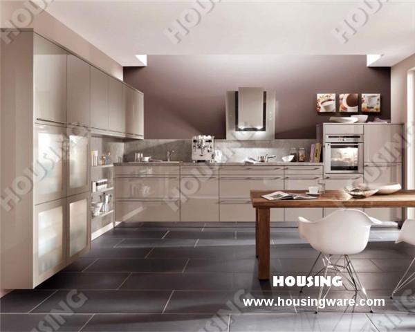 Graniet verf koop goedkope graniet verf loten van chinese graniet verf leveranciers op - Kleur verf moderne keuken ...