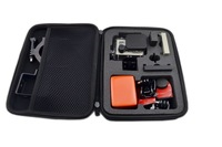 Gopro medium size Storage box storage case collection 22cmx17cmx6cm