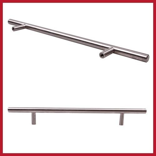 Famous! store specials bidexpress 160MM Aluminum Kitchen Cabinet Hardware Pull Handle Hot cheap ! big discount(China (Mainland))