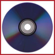 wholesale blank dvd
