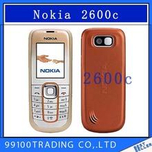 popular java mobilephone