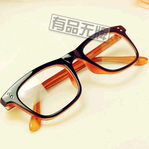Eyeglass Frame Trends 2014 : Popular Eyeglass Trends 2014-Buy Popular Eyeglass Trends ...