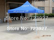 wholesale party tent