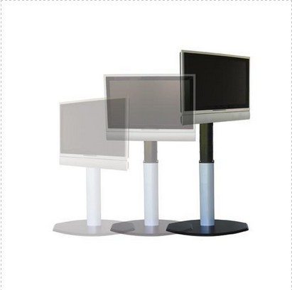 free shipping for automatic tv stand can be lift 600mm with electric tv lift(China (Mainland))