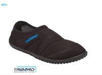 Original Tribord diving shoes diving boots