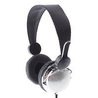 OVLENG ovleng T168 laptop headphone headset