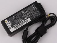 100% Original 90W Lenovo 20V 4.5A 45N0237 45N0238 AC Laptop Adapter Power Supply