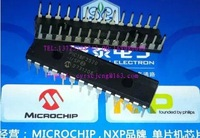 PIC18F2520-I/SP    new and original microchip IN STOCK