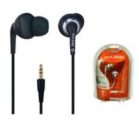 OVLENG / ovleng K51K52K53K54K55K56 factory wholesale money orders MP3 Earphone