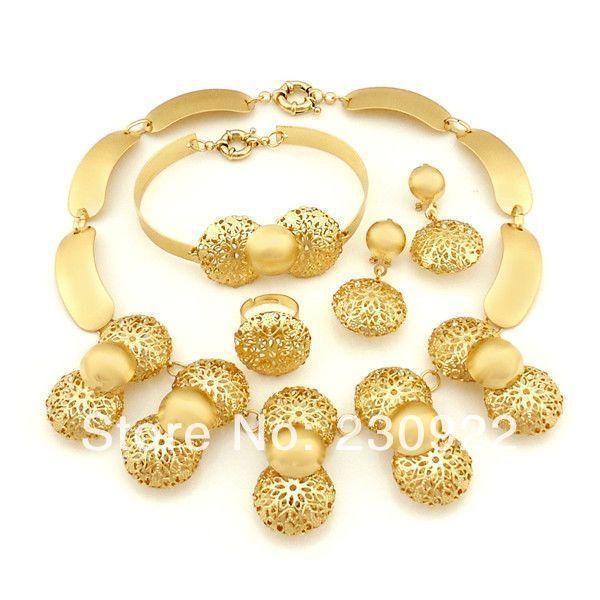 Turkish Gold Jewelry Prices Jewelry Ideas