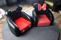 надувной матрас MTA chaise lounge MTA-001011