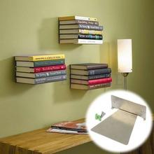 furniture shelf promotion