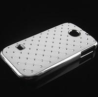 For huawei   c8650 mantianxing everta mantianxing phone case mobile phone case c8650 rhinestone