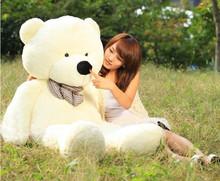 giant teddy bear price