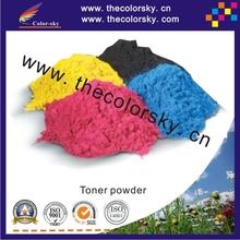 (TPXHM-C1110) high quality color laser toner powder for Xerox C1110 C1190 C1110B C525A C525 C6180 C6280 C6125 1kg/bag Free fedex