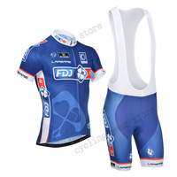 2014 top sell high quality bicycle wear