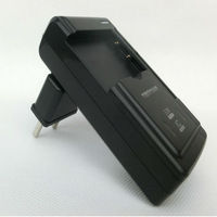 YiBoYuan USB Seat Travel Charger Wall Charger For thl w200 w200s  w100 w100s w1 w2 w3 w5 W11  T6S T5S T100S T100 Phone Battery