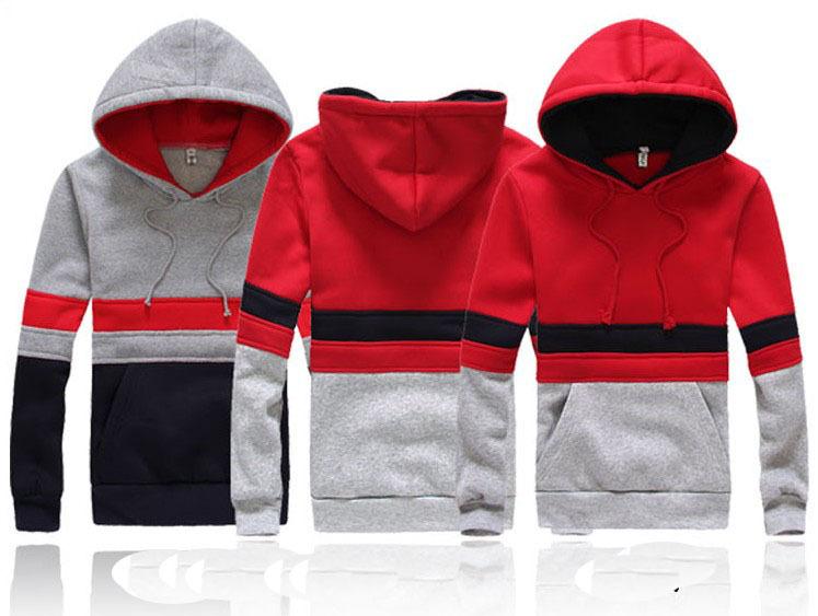 Мужская толстовка Sweatershirts L0027oo