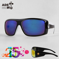 New 2014 Dragon Sunglasses SHIELD Men Sun Glasses Fashion Summer Eyewear Goggles oculos de sol Women with Original Box