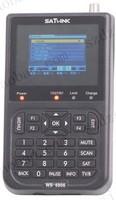 SATLINK WS-6906 DVB-S2 Digital Satellite Meter drop shipping