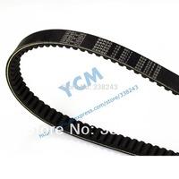 BANDO 906*22.5*30 Drive Belt,Scooter Engine Belt, Belt for Scooter, CVT Belt, Free Shipping