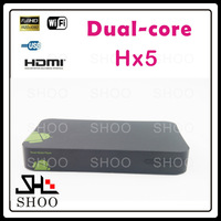 2014 Christams gift Allwinner A20 Dual Core ARM Cortex-A7 internet tv set top box with android 4.2 support hdmi output